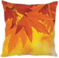 StyBuzz Printed Decorative Cushion (Pack Of1, White) - PLWE5ZJYVTZ4PGZM