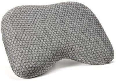 Sharper-Image-solid
