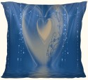 Active Elements Cheerful 12 Inch Both Side Printed High-end Cushion For Your Home & Car.Pillow With The Soft Virgin Poly Insert D.No-16689 Newest Of 2014 Pillow