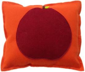 Globe Decorative Bed/Sleeping Pillow