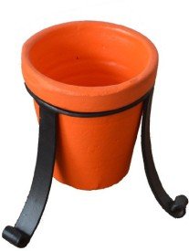 Alankrit Plant Container