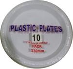 BVC Plate