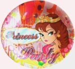 Shop A Party Princess Party