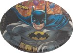 Warner Brother Batman