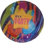 Shop A Party Its A Party
