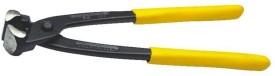 4451070 Top Cutter Plier (9 Inch)