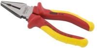 Stanley 84-002-22 Circlip Plier