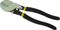 Stanley 84-258-23 Circlip Plier