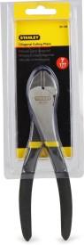 84-108-23-Diagonal-Cutting-Plier-(7-Inch)