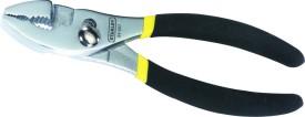 84-09-723 Slip Joint Plier (6 Inch)