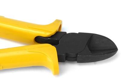 71-882 Diagonal Cutting Plier (7 inch)
