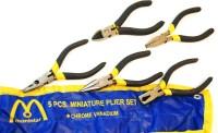 Montstar MS-5228-5 Miniature Lineman Plier