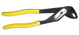 71-668 Water Pump Plier