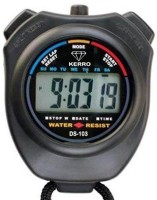 Kerro DS-103 Digital Sports Stopwatch