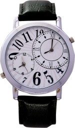 kem Flow Gold Pocket Watch Chains 288