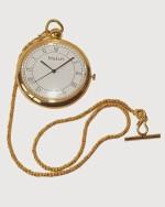 Moksh Pocket Watch Chains B001RG