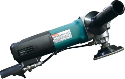 PW5001C Vehicle Polisher