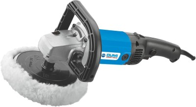 CCP 180 1200W Vehicle Polisher