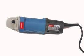 DSM04-100A Professional Metal Polisher