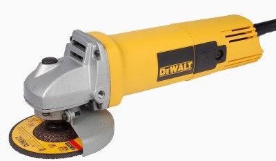 Dewalt-DW801-Angle-Grinder-Metal-Polisher