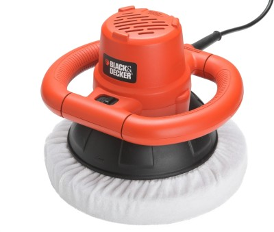KP1200-Random-Orbital-Car-polisher-