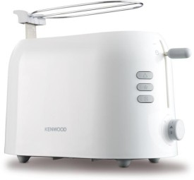 Kenwood TTP 220 Pop Up Toaster