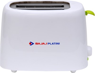 Bajaj-Platini-PX-34T-2-Slice-Pop-Up-Toaster