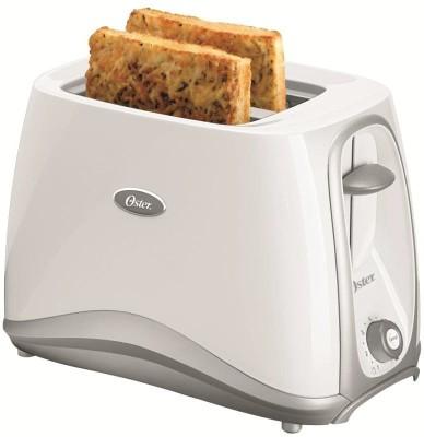 Oster TSTTR6544 750 W Pop Up Toaster