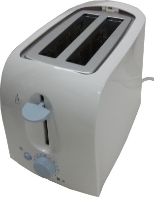 Morphy-Richards-AT201-Pop-Up-Toaster