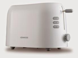 Kenwood-TTP-200-Pop-Up-Toaster