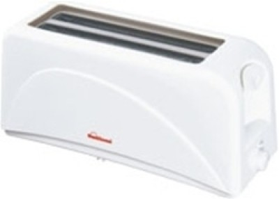Buy Sunflame SF 157 Pop Up Toaster: Pop Up Toaster