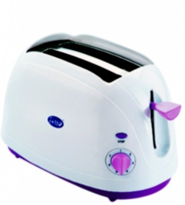 Glen GL 3015 Pop Up Toaster