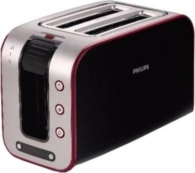 Buy Philips HD2686 Pop Up Toaster: Pop Up Toaster