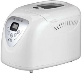 Wama-WMBM-01-2-Slice-Pop-Up-Toaster