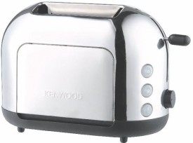 Kenwood-TTM332-Pop-Up-Toaster