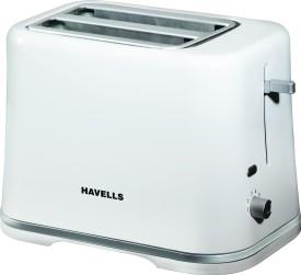 Havells-Crescent-Pop-Up-Toaster