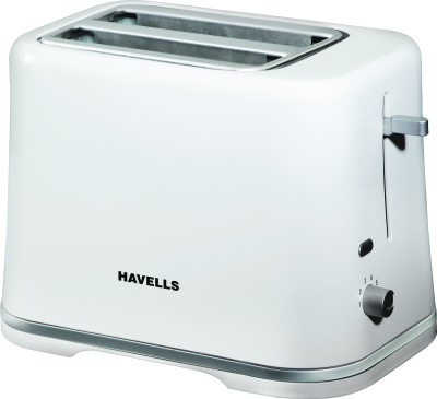 Havells Crescent Pop-Up Toaster