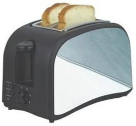Skyline VT-7023 Pop Up Toaster