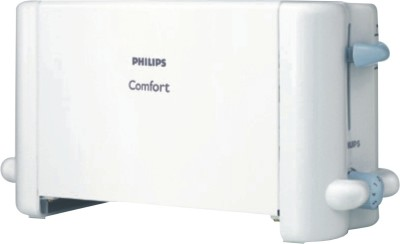 Buy Philips HD4815/01 800 W Pop Up Toaster: Pop Up Toaster