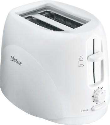 Oster 9260 Pop Up Toaster