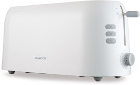 Kenwood TTP210 Pop Up Toaster