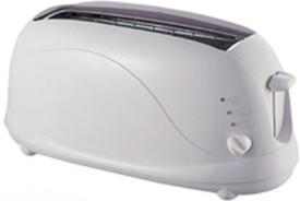 Nova-RX-4221-T-Pop-Up-Toaster