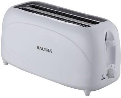 Baltra Crispy - 2 750 W Pop Up Toaster