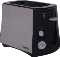 Nova BT 305 Pop Up Toaster: Pop Up Toaster