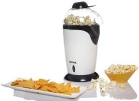 NPM-3772 Popcorn Maker