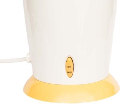 VI 4040 Popcorn Maker