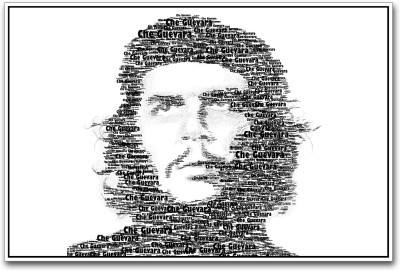 research paper on che guevara Download thesis statement on che guevara in our database or order an original thesis paper that will be written by one of our staff writers and delivered according to the deadline.