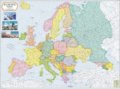 european political transformation essay Start studying traditions and encounters ch 19 essay questions learn vocabulary, terms, and more with flashcards, games, and other study tools.