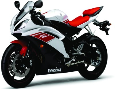 75% OFF on AMY yamaha R15 Bike 3D Poster on Flipkart | PaisaWapas com