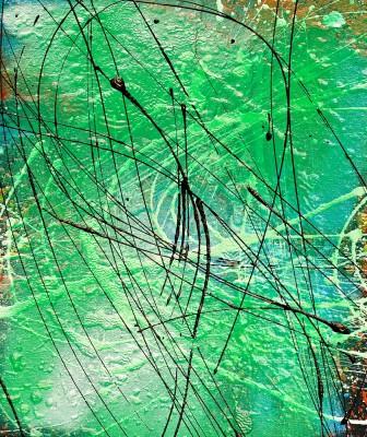 Fusion-J144-Canvas-Art